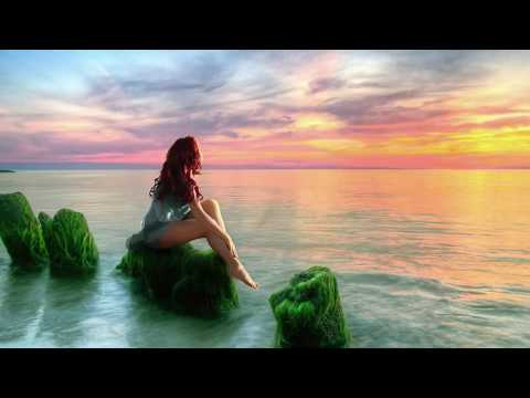 我的愛人不要走 Don't Go Away My Love ▶ Beautiful Chinese Romantic Song
