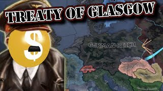 Operation Sealion [Hoi4: Germany] Ep  10 - Самые лучшие видео