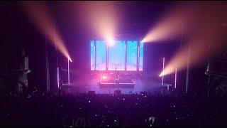 Superdream Tour Part I