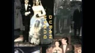 Duran Duran - Femme Fatale (Lou Reed cover)