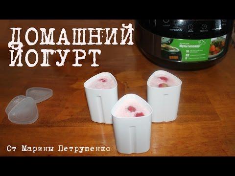 Stevia Slimming tableta