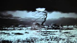 Edward Maya & Vika Jigulina - Stereo Love / Don't Let Go