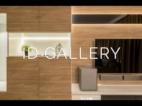 mp4 Interior Design Id, download Interior Design Id video klip Interior Design Id