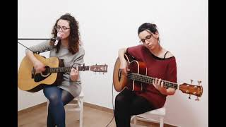 One and only (Adele cover | DIREZIONI OPPOSTE)
