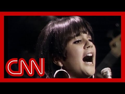 Songwriter on Linda Ronstadt: She could sing anything