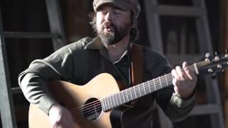 Walking Talking Drinking - Live from the Old Barn - Paul Chase Jr