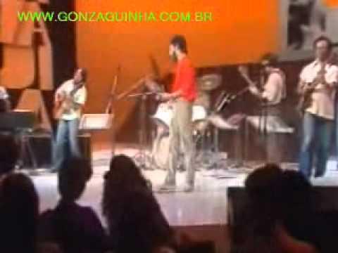 7 Band - Vasat Mimiram MP3 - RadioJavancom