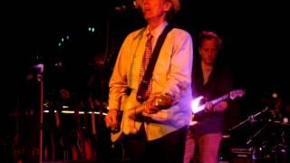 John Hiatt - We're Alright Now
