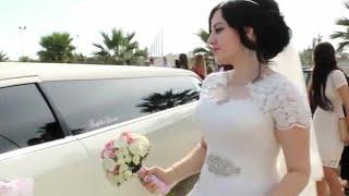 اجمل شيلات 2019 - شيله اوصيك بالخير في بنتي بجاه الاله _ باسم العروسين  _ تنفيذ بالأسماء