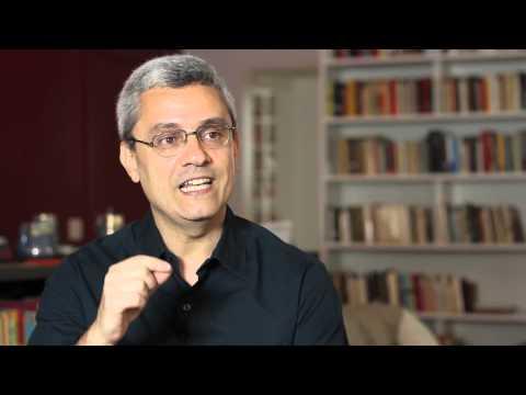 Quem é Carlos Marighella? Teaser 4