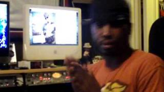 Yukmouth thug lordz thug money free at last westcoast don