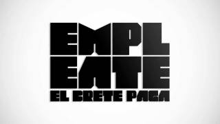 Empleate CR 02/15/2017