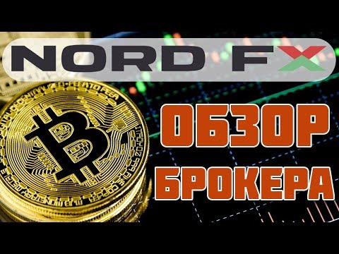 Forex банк metatrader 4
