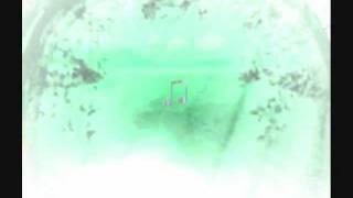 Falling Up - Symmetry (Lyrics)