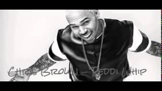 Chris Brown - Reddi Whip