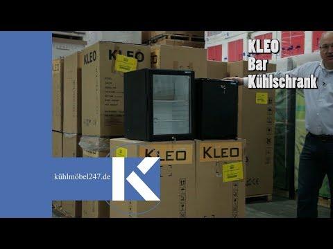 Minibar Kühlschrank Test : ᐅᐅ】kleiner abschließbarer kühlschrank tests produkt