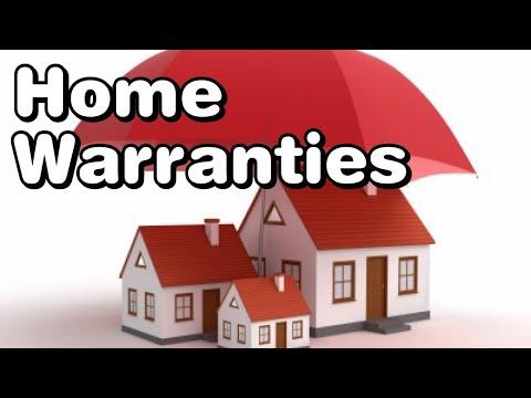 mp4 Home Warranty Insurance Usa, download Home Warranty Insurance Usa video klip Home Warranty Insurance Usa