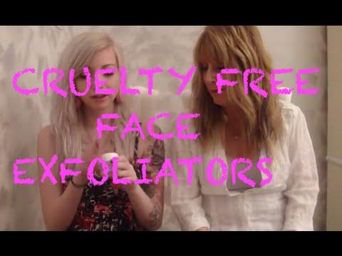 Facial Peels/Exfoliants Review – Derma E,  Reviva, & CamoCare