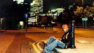 Dizzee Rascal - Stop Dat | Link Up TV Trax (Classics)
