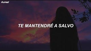 Daya   Safe (Traducida Al Español)