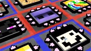 MINESTONES WITH CHIMNEYSWIFT   Revenge Of The C Team   Ep 15 (Minecraft Mods)