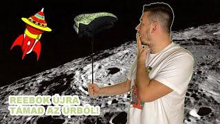 BuzaDaniel.com: Zig Kinetica, amivel a Reebok meg akarja hódítani a sneaker ipart! #42