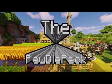 download texture pack for minecraft pe apk