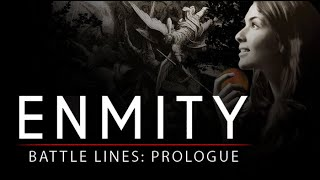 2021 - Enmity - Battle Lines: Prologue - Walter Veith