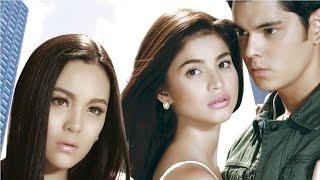 Pinoy Movie 2016 // INDIE MOVIE // [Romantic Drama] 2016