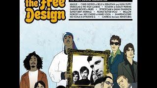 Stereolab & High Llamas - Harvey Daley Hix