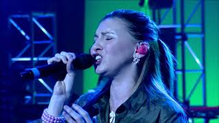 Jesus Culture - Spirit Break Out - Kim Walker Smith