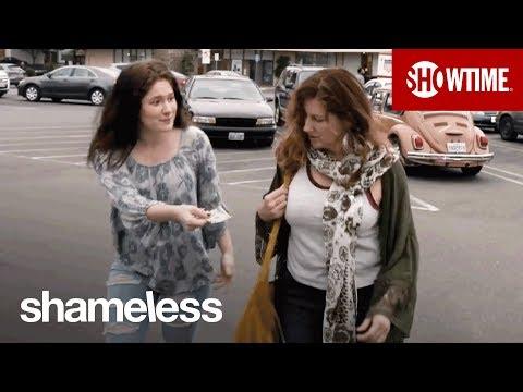 Shameless 8.06 (Preview)