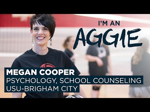 No matter your circumstances, USU-Brigham City offers a smooth transition into college.