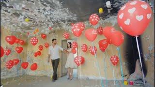Сюрпризы девушкам в турецких сериалах