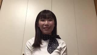 飯田先生の新曲レッスン〜音名を読む練習1〜のサムネイル