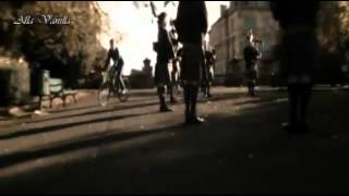 Bryan Adams   Inside Out Perfect Sense Ewan Mcgregor mkv   YouTube