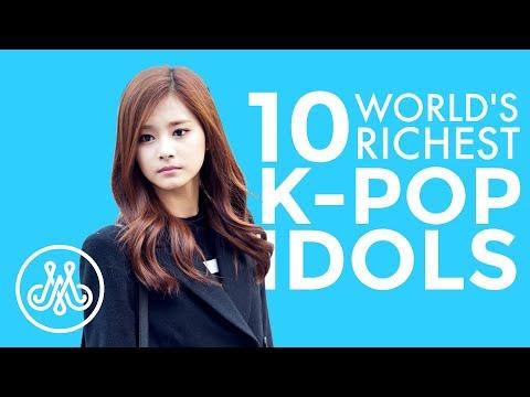 mp4 Rich Idol, download Rich Idol video klip Rich Idol