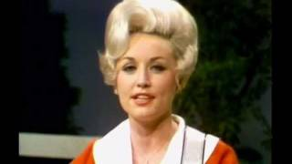 Dolly Parton I'll Oil Wells Love You