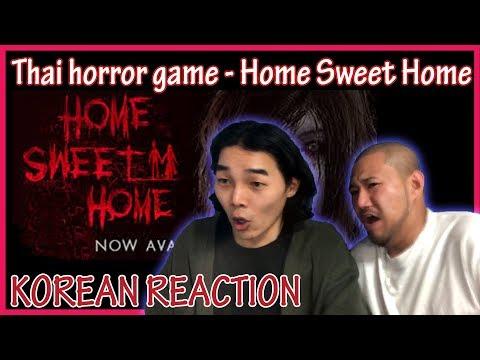 mp4 Home Sweet Home Korea, download Home Sweet Home Korea video klip Home Sweet Home Korea