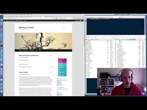 How To Fix a WordPress Site Stuck in Maintenance Mode