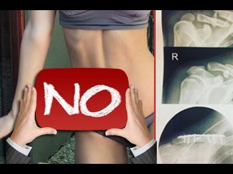 Muskeln und Gelenke schmerzen, das zu tun, wie zur Behandlung von