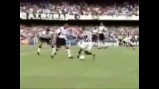 best soccer football compilation ever Video