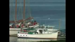 preview picture of video 'Tours-TV.com: Bar Harbor'