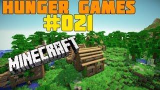 Minecraft Top Texture Packs GermanHD Most Popular - Minecraft hunger games auf deutsch