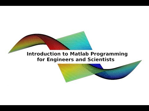 contour-plot-3d-matrix-matlab-videos