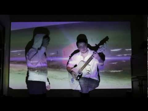 Земфира - Прости меня моя любовь (cover by BestRussianCovers)