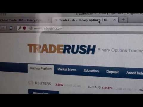 Ambisi Pelindo II Jadi Trade Facilitator Dunia | Republika Online