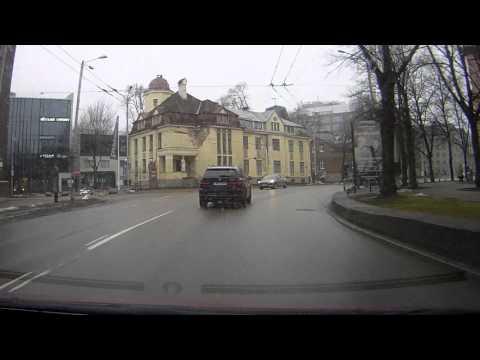 Фото О зарплате и работе (Таллин) 07.02.16