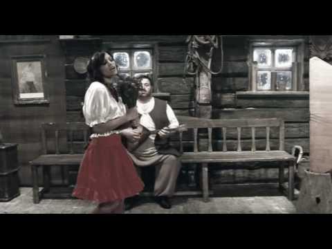 http://www.youtube.com/watch?v=p32JwYNMe9s