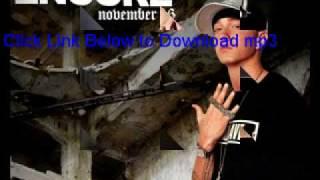 Eminem  Not Afraid Remix Downloadflv